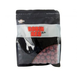Dynamite Baits boilie Robin Red 20mm 1kg