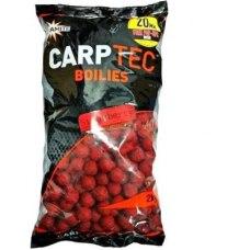 Dynamite Baits boilie Strawberry 20mm 2kg