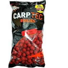 Dynamite Baits boilie Strawberry 20mm 2kg