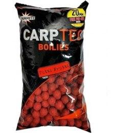 Dynamite Baits boilie Tutti Frutti 20mm 2kg