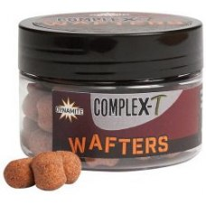 Dynamite Baits CompleX-T Wafters 15mm