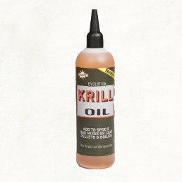 Dynamite Baits Evolution Oils - Krill