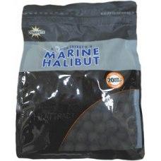 Dynamite Baits boilie Marine Halibut 20mm 1kg