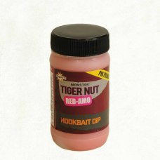 Dynamite Baits Monster Tiger Nut Red-Amo Bait Dip