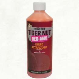 Dynamite Baits Monster Tiger Nut Red-Amo Rehydration Liquid