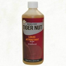Dynamite Baits Monster Tiger Nut Rehydration Liquid