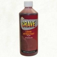 Dynamite Baits The Crave Rehydration Liquid