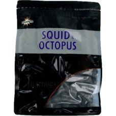 Dynamite Baits boilie Squid & Octopus 15mm 1kg