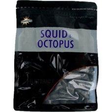 Dynamite Baits boilie Squid & Octopus 15mm 1kg