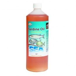 Dynamite Baits Sardine Oil 1l
