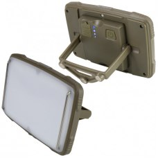 Trakker Nitelife Floodlight 1280