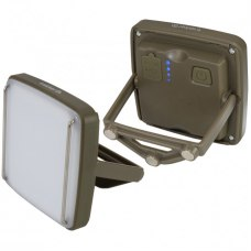 Trakker Nitelife Floodlight 470