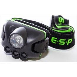 ESP Storm Torch
