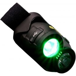 RidgeMonkey Headtorch VRH150