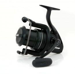 Fox FX9 Reel (no spare spool)