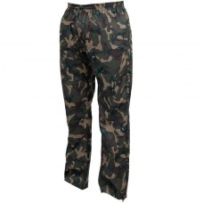 Fox Chunk LW Camo RS 10k Trousers M