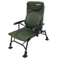 Delphin RS Chair