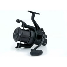 Fox Eos 12000 FS Reel