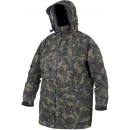 Fox Chunk 10K Camo Jacket M
