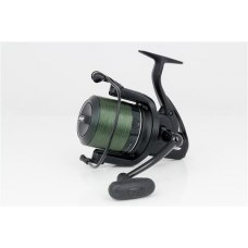 Fox FX11 Reel (no spare spool)