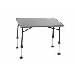 Mivardi Hardcore Table XXL