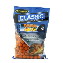 Fun Fishing Classic Mangana 20mm 2kg