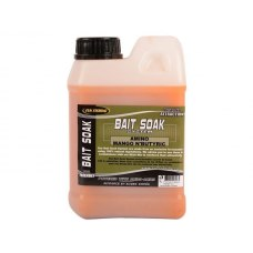 Fun Fishing Bait Soak Mango N'Butyric