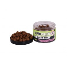 Fun Fishing K-Pro Pellets Monster Crab 7mm 60g