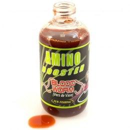 Fun Fishing  Amino Booster Blood Worm