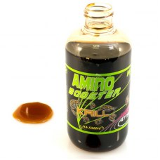 Fun Fishing  Amino Booster Krill