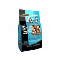 Fun Fishing AK47 20mm 1kg