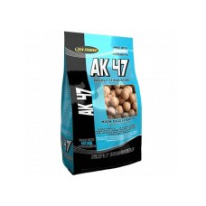 Fun Fishing AK47 15mm 1kg
