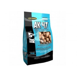 Fun Fishing AK47 12mm 1kg