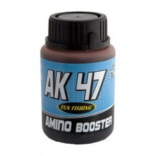 Fun Fishing AK47 Amino Booster