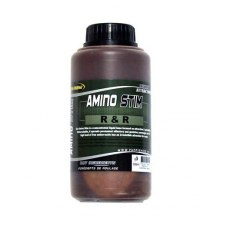 Fun Fishing R&R Amino Stim