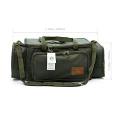 Orient Rods Equipment Bag