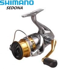 Shimano Sedona 2500 S