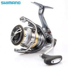 Shimano Ultegra C2500HGFB