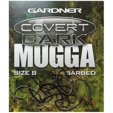 Gardner Covert Dark Mugga №2