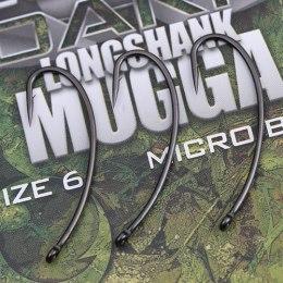 Gardner Covert Dark Longshank Mugga №4