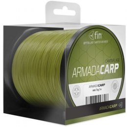 Fin Armada Carp 0,30mm 1200 m