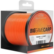 Fin Big Game Carp 0,25mm 600 m