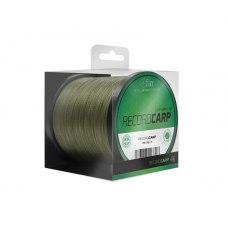 Шнур FIN Record Carp Green 0,20mm 300 m