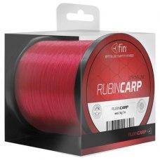 Fin Rubin Carp Line 0,28mm 1200 m