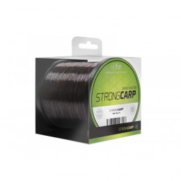 Fin Strong Carp Brown 0,28mm 1200 m