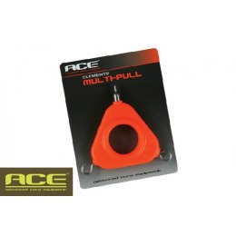 ACE Multi Pull Tool
