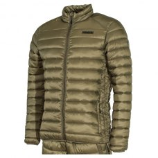 Nash ZT Mid Layer Pack-Down Jacket L