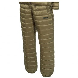 Nash ZT Mid Layer Pack-Down Trousers XL