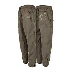Nash Waterproof Trousers XL
