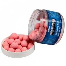 Nashbait  Instant Action Strawberry Crush Pop-Ups